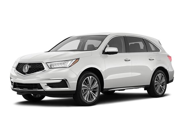 Ann Arbor Acura >> New 2020 Acura Mdx For Sale At Fox Ann Arbor Acura Vin 5j8yd4h54ll000926