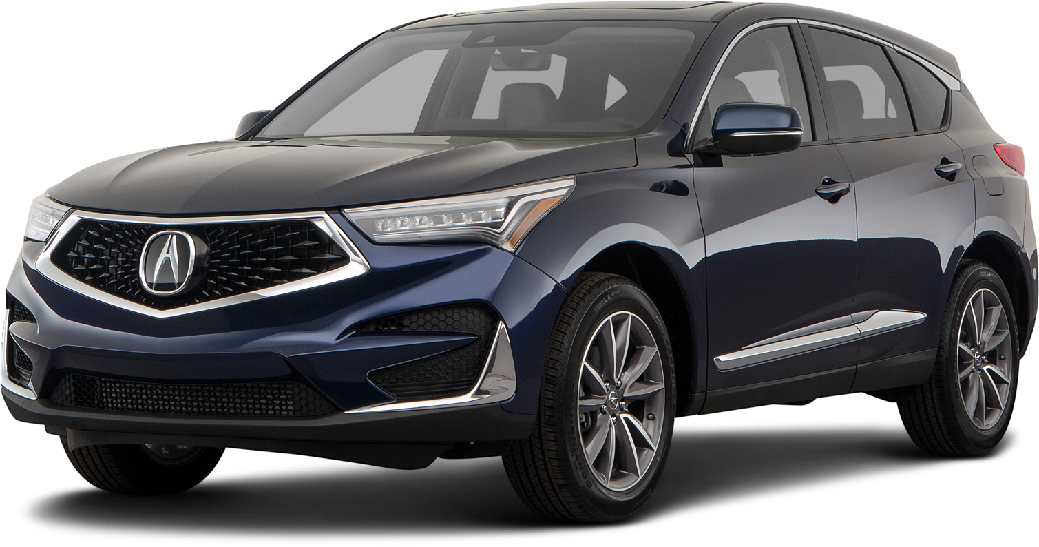 http://images.dealer.com/ddc/vehicles/2020/Acura/RDX/SUV/trim_Technology_Package_ff90b9/perspective/front-left/2020_76.png