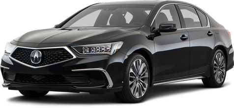 http://images.dealer.com/ddc/vehicles/2020/Acura/RLX/Sedan/trim_Technology_Package_0861c2/perspective/front-left/2020_76.png