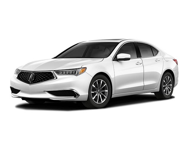 Ann Arbor Acura >> New 2020 Acura Tlx For Sale At Fox Ann Arbor Acura Vin 19uub1f3xla004222