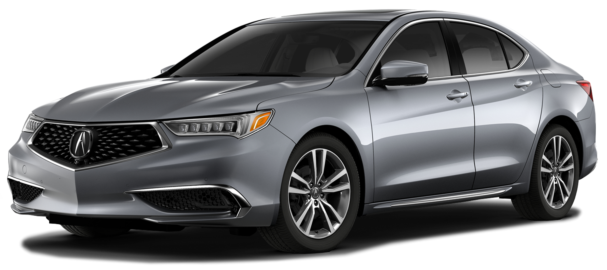 http://images.dealer.com/ddc/vehicles/2020/Acura/TLX/Sedan/trim_35L_Tech_Pkg_d260dc/perspective/front-left/2020_76.png