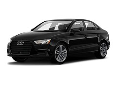 New 2020 Audi A3 2.0T Premium Sedan for sale in Hardeeville
