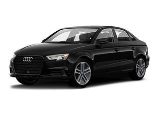 New Audi for sale 2020 Audi A3 2.0T Premium Sedan in Burlingame, CA