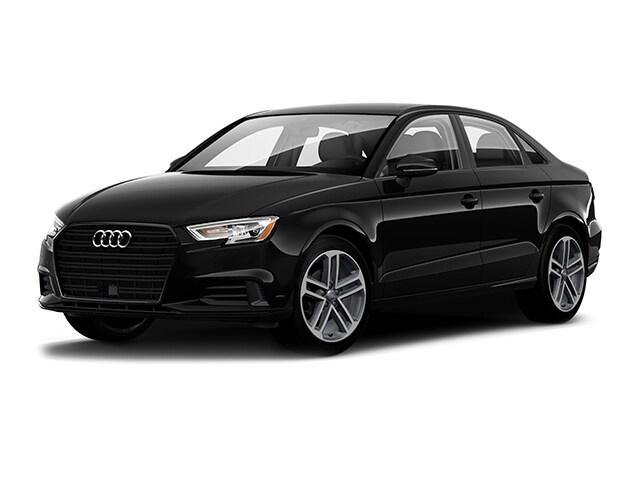 2020 Audi A3 2.0T Premium Sedan For Sale in Costa Mesa, CA