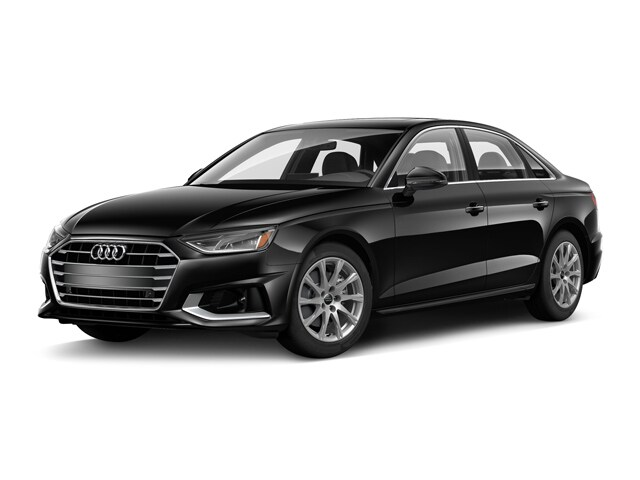 for sale near South Miami 2020 Audi A4 40 Premium Sedan for sale near South Miami