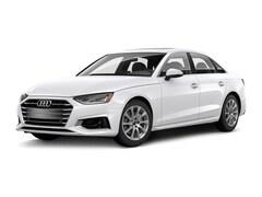 New 2020 Audi A4 40 Premium Sedan for sale in Tulsa, OK