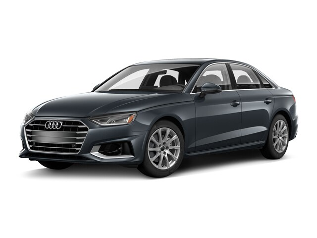 New 2020 Audi A4 40 Premium Plus Sedan for sale in Memphis, TN