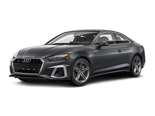New 2020 Audi A5 Premium Plus Coupe for sale in Beaverton, OR