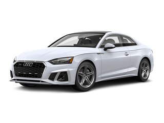 New 2020 Audi A5 2.0T Premium Coupe Freehold New Jersey