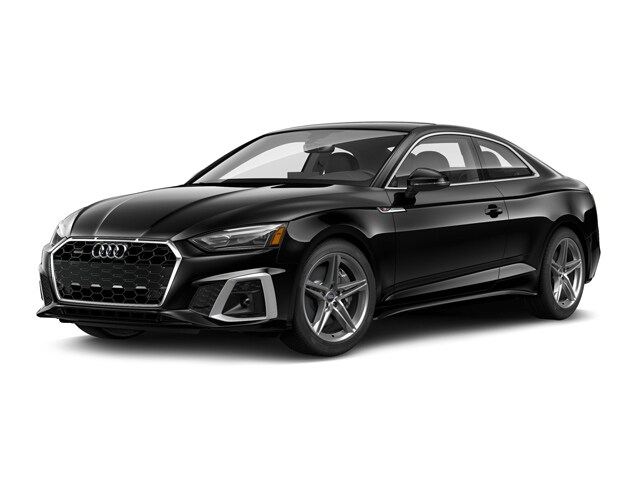 New 2020 Audi A5 2.0T Premium Coupe for Sale in Columbus, OH