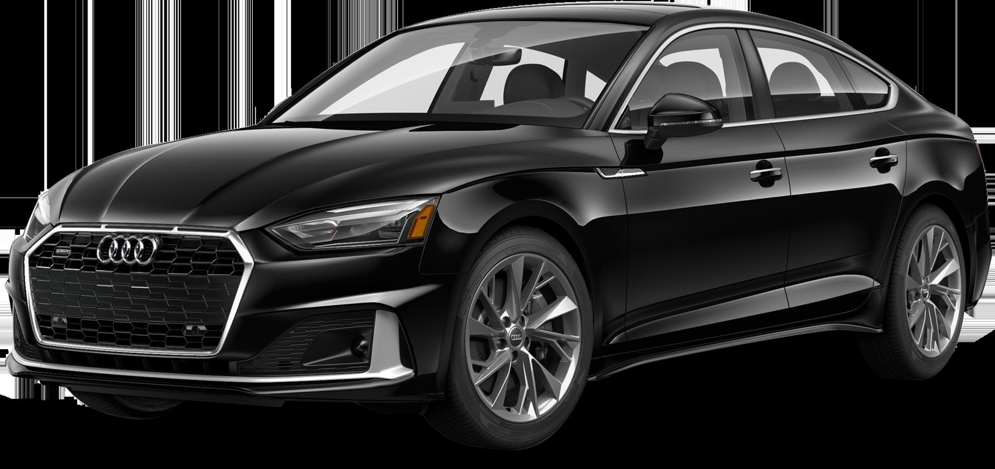 2020 Audi A5 Incentives Specials Offers In Virginia Beach Va