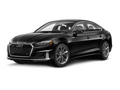 2020 Audi A5 2.0T Premium Sportback