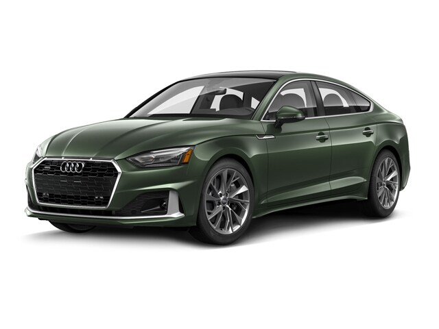 New 2020 Audi A5 2.0T Premium Plus Sportback for sale in Maplewood, NJ