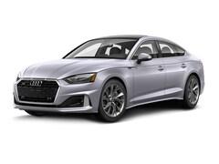 2020 Audi A5 Sportback Premium Premium 2.0 TFSI quattro