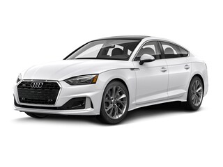 New 2020 Audi A5 2.0T Premium Plus Sportback Freehold New Jersey