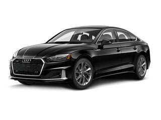 New 2020 Audi A5 2.0T Premium Sportback Freehold New Jersey
