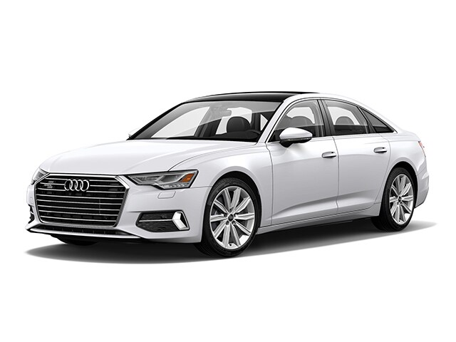 2020 Audi A6 45 Premium Sedan for sale near Key West