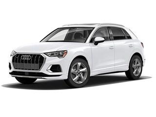 New 2020 Audi Q3 45 Premium SUV WA1AECF33L1103883 near Smithtown, NY