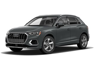 New 2020 Audi Q3 45 Premium SUV for Sale in Chandler, AZ