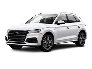 New 2020 Audi Q5 e 55 Premium SUV for sale in Calabasas