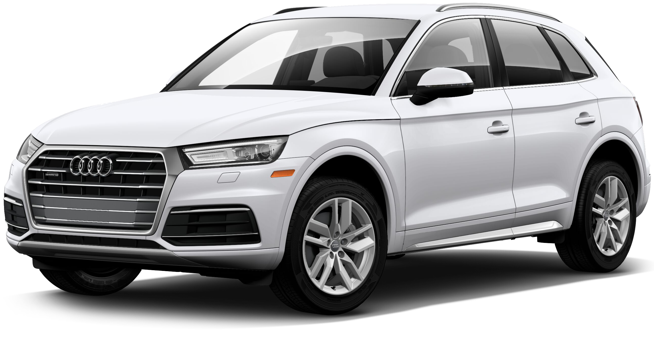 2020 audi q5 incentives  specials  u0026 offers in flushing ny
