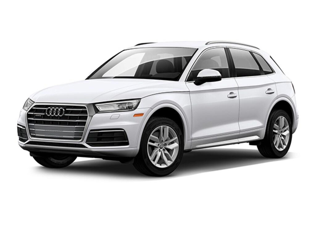 2020 Audi Q5 Interior Changes - Cars Interiors 2020