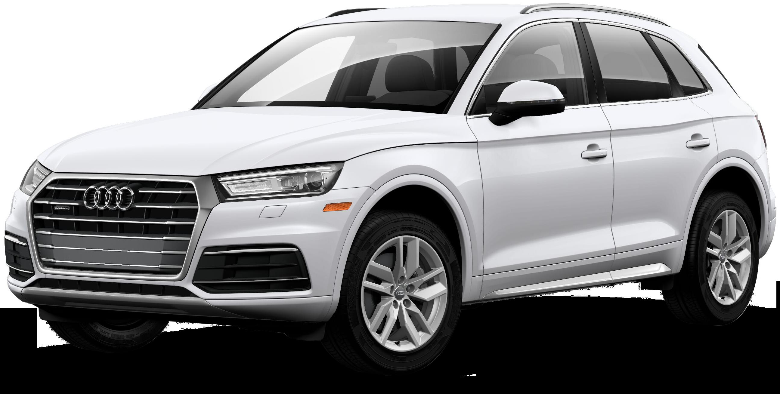Range Rover Norwood >> 2020 Range Rover Evoque vs. Competitors Near Boston   Land ...
