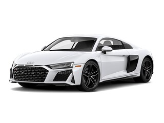 New 2020 Audi R8 Coupe for sale in Irondale