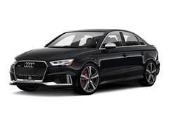 2020 Audi RS 3 2.5T