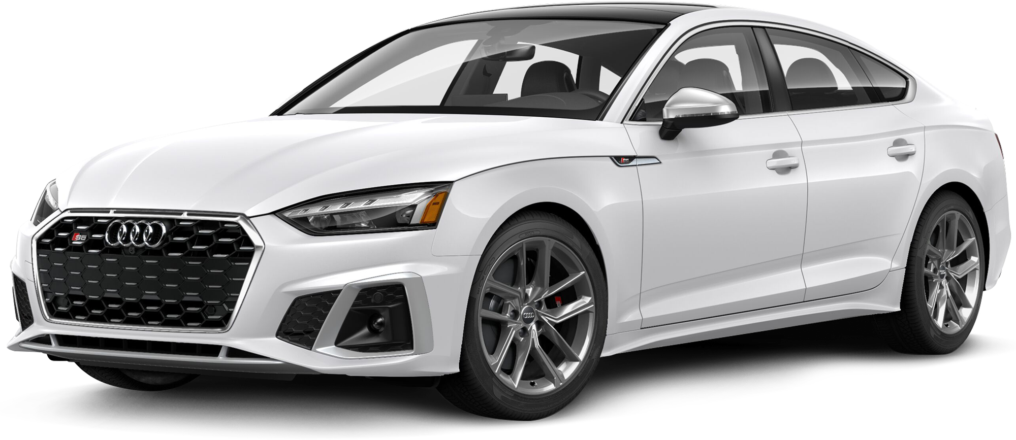 2020 audi s5 incentives specials  offers in great neck ny