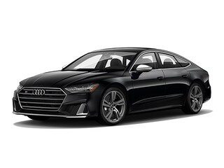 New 2020 Audi S7 Prestige Hatchback for sale in Beaverton, OR
