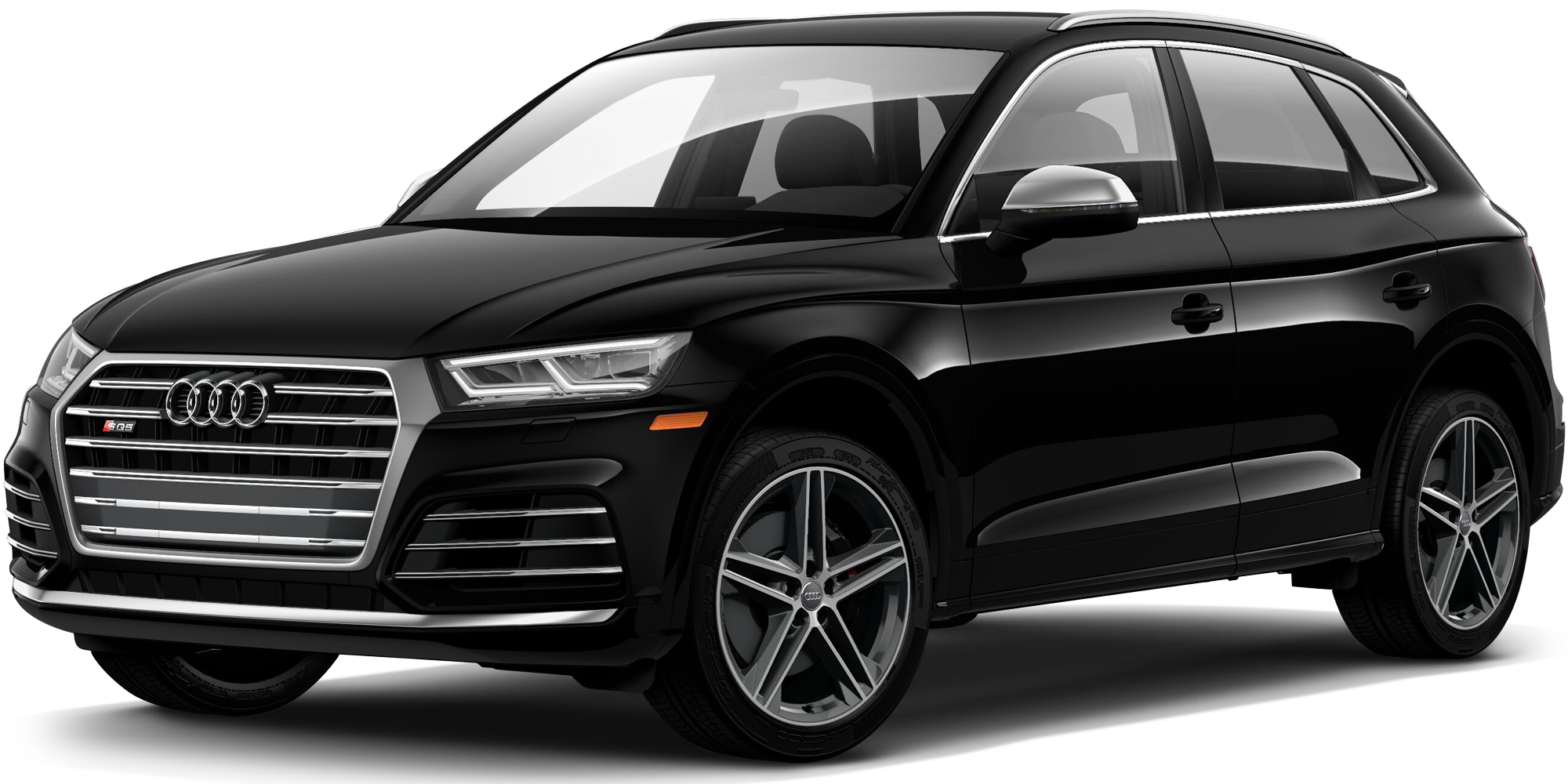 2020 audi sq5 incentives specials  offers in south
