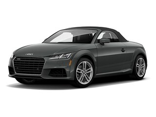 New 2020 Audi TT 2.0T Roadster for Sale in Chandler, AZ