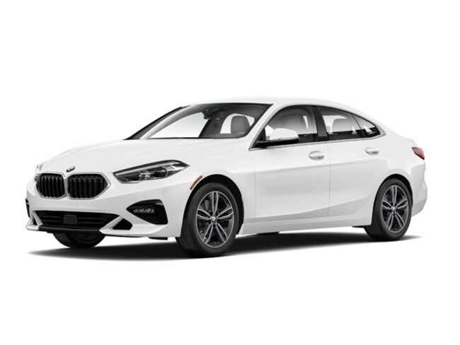New 2020 BMW 228i xDrive Gran Coupe in Boston