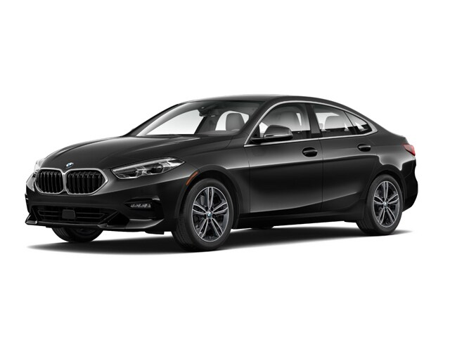 Pre Owned Inventory Park Place Bmw