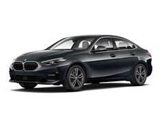 2020 BMW 228i xDrive Gran Coupe