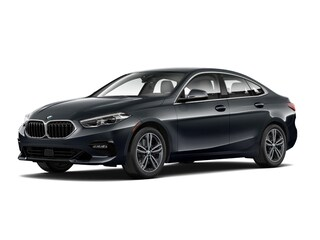 2020 BMW 228i xDrive Gran Coupe for sale in Atlanta, GA