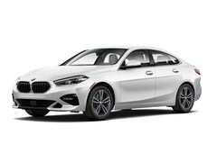 New 2020 BMW 228i xDrive Sedan 29775 in Doylestown, PA
