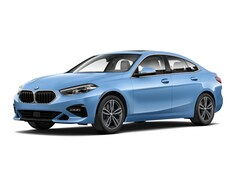 New 2020 BMW 228i xDrive Gran Coupe for sale in Monrovia