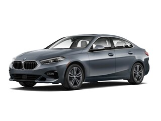 New 2020 BMW 228i xDrive Gran Coupe for sale in Norwalk, CA at McKenna BMW