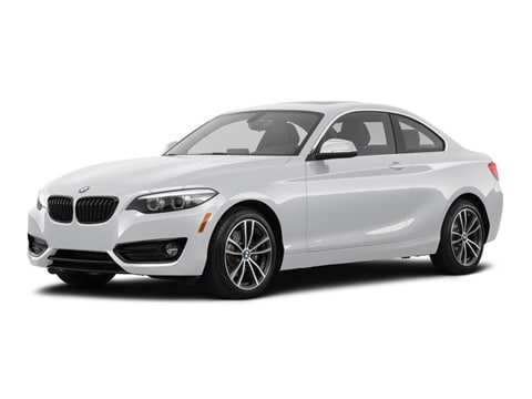 BMW Dealership Near Me Dallas, TX | BMW of Dallas