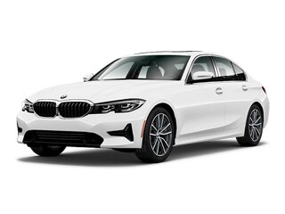 New 2019 Bmw Showroom New Bmw Cars For Sale