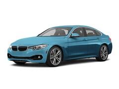 New 2020 BMW 430i xDrive Gran Coupe for sale in Santa Clara