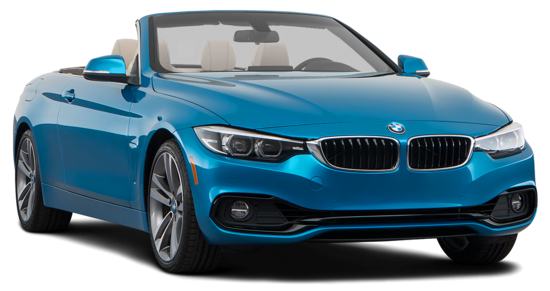 Bmw Dealer Near Me >> New Certified Pre Owned Bmw Dealer In Wilmington Union Park Bmw