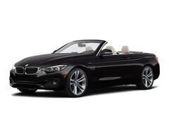 New 2020 BMW 430i xDrive Convertible near LA