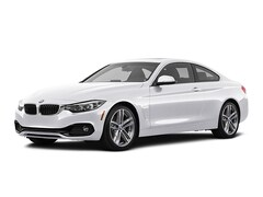 New 2020 BMW 430i Coupe for sale in Long Beach