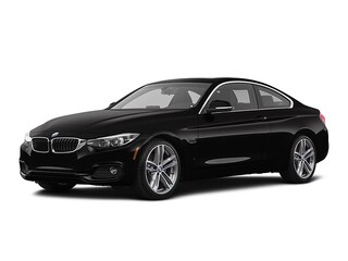 New 2020 BMW 430i xDrive Coupe for sale in Fairfax, VA
