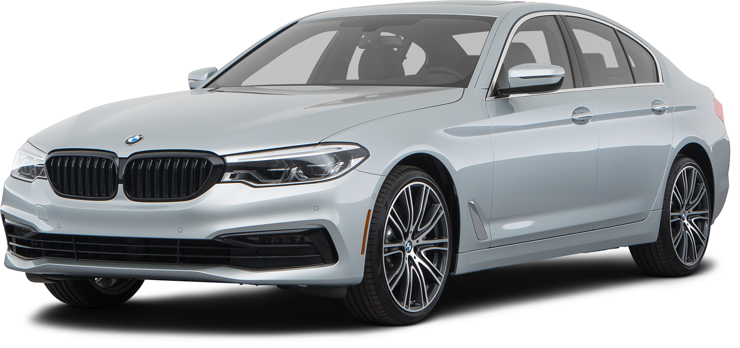 2020 Bmw 540i Incentives Specials Offers In Winter Park Fl