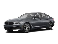 New 2020 BMW 540i Sedan for sale in Long Beach