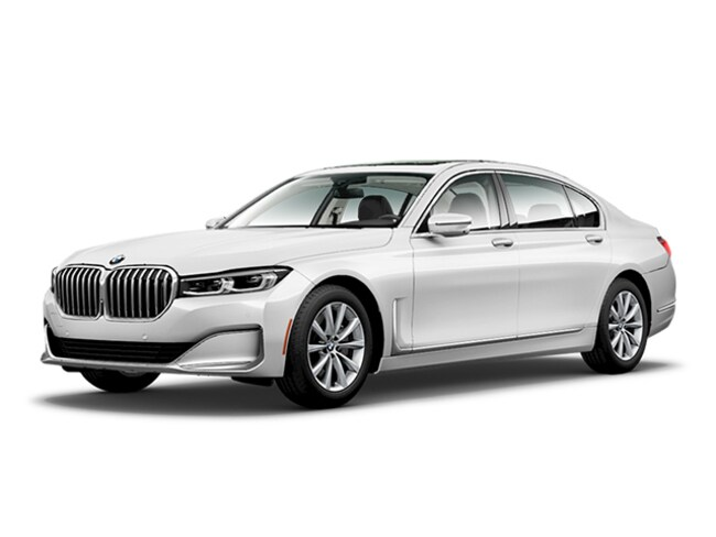 2020 BMW 740i xDrive Sedan DYNAMIC_PREF_LABEL_AUTO_NEW_DETAILS_INVENTORY_DETAIL1_ALTATTRIBUTEAFTER